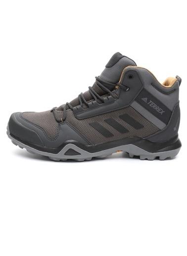 adidas Adidas F36199 Runfalcon Koşu Ve Yürüyüş Ayakkabısı Kahve